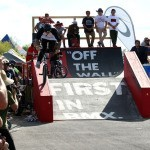 Seth-Kimbrough-nose-down-Ledge-Texas-Toast-2014