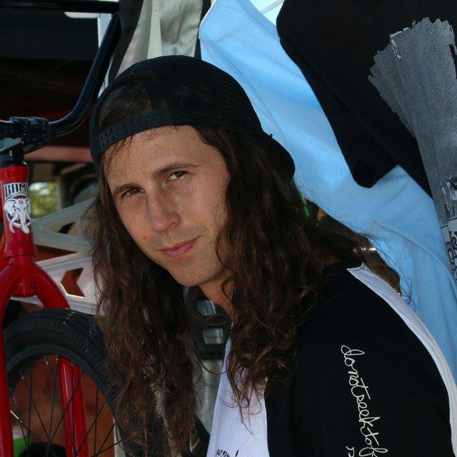 Seth-Profile-Pic