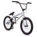 Bama Complete Bike