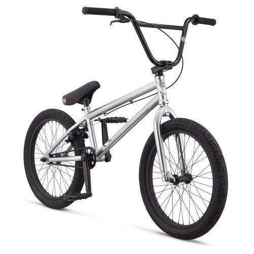 Hoffman Bikes Bama Complete Bike