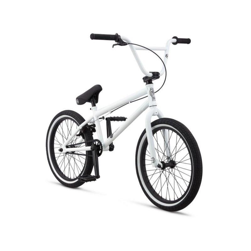 Crucible Complete Bike