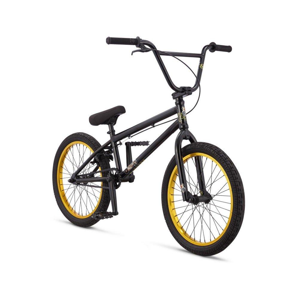 Lady Luck Complete Bike - Hoffman Bikes
