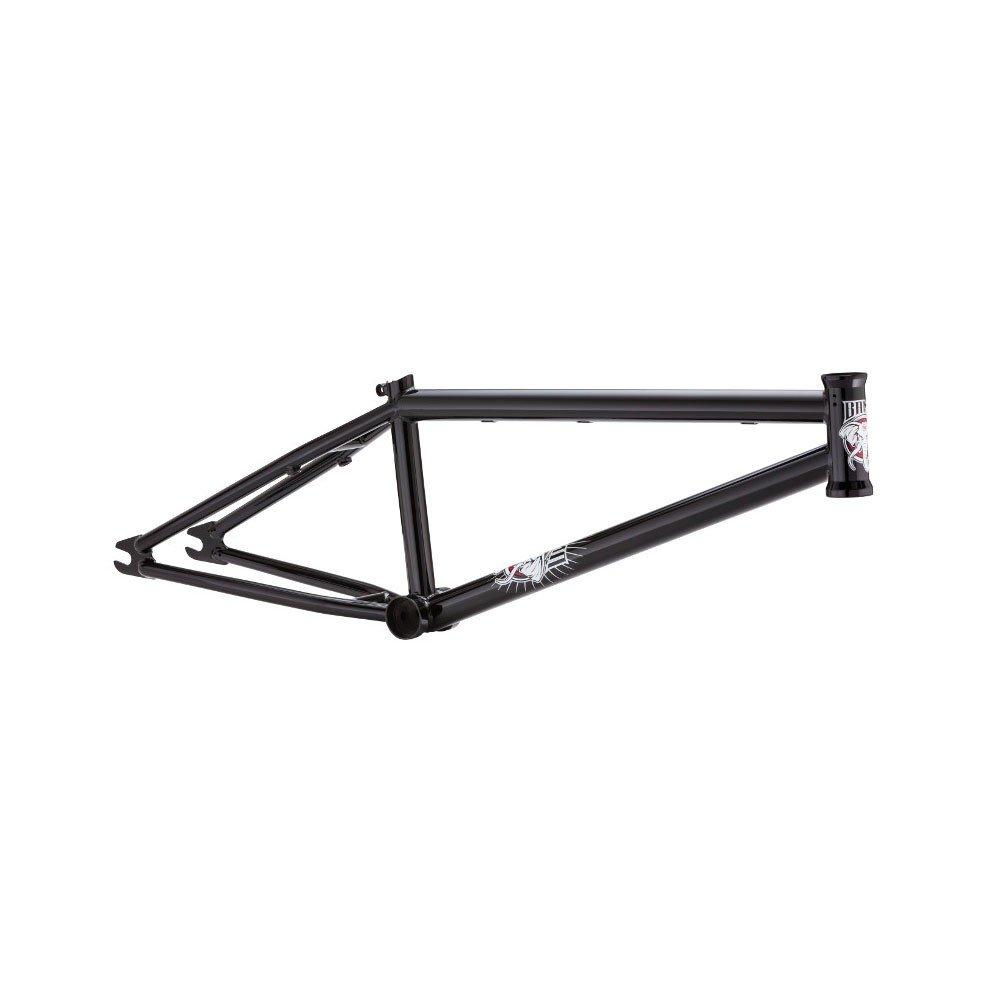 Bama Frame - Seth Kimbrough Signature - Hoffman Bikes