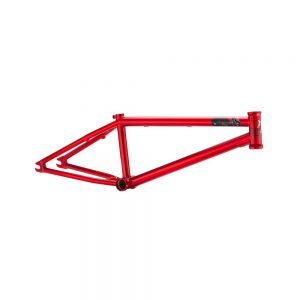 Lady Luck Frame - 20.75""
