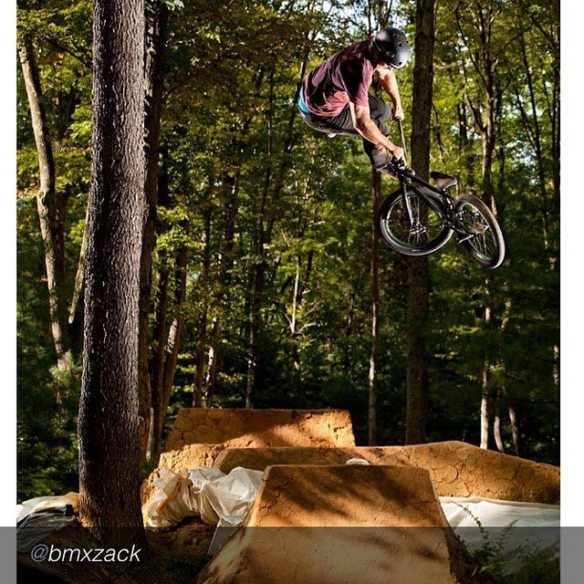 "Hoffman Instagram by @bmxzack ""Another..."