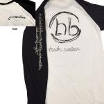 Seeker-Shirt
