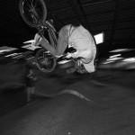 Mason Ritter Winter Welcome Jam The Wheel Mill 4