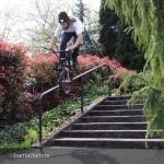 4-20 Hoffman Bikes Instagram Dylan Sparkman
