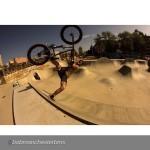4-20 Hoffman Bikes Instagram Jamie Skinner