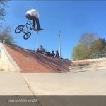 4-20 Hoffman Bikes Instagram Jamie Skinner 2