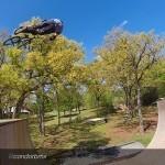 4-20 Hoffman Bikes Instagram Mat Hoffman 2