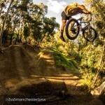4-20 Hoffman Bikes Instagram bob mancherster