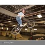 4-20 Hoffman Bikes Instagram mason ritter