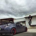 4-20 Hoffman Bikes Instagram seth kimbrough 2