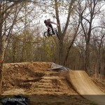 4-6 Hoffman Bikes Instagram Look Back Zack Warden