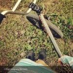 4-6 Hoffman Bikes Instagram Look Back cody anderson
