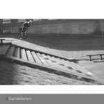 4-6 Hoffman Bikes Instagram Look Back dylan sparkman