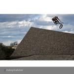 4-6 Hoffman Bikes Instagram Look Back mikey babbel