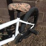Bike Check Wednesday with seth kimbrough 1