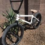 Bike Check Wednesday with seth kimbrough 3