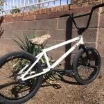 Bike-Check-Wednesday-with-seth-kimbrough-4