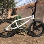 Bike-Check-Wednesday-with-seth-kimbrough-5