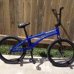 Bike-check-wednesday-with-art-thomason-1