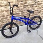 Bike-check-wednesday-with-art-thomason-2