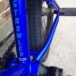 Bike-check-wednesday-with-art-thomason-4