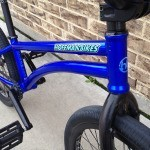 Bike-check-wednesday-with-art-thomason-5