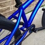 Bike-check-wednesday-with-art-thomason-6