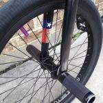 Bike-check-wednesday-with-art-thomason-7