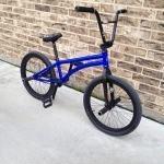 Bike-check-wednesday-with-art-thomason-8