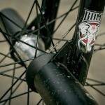 BikeCheck-MikeyBabbel3