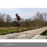5-11 Hoffman Bikes Instagram Mikey Babbel (2)