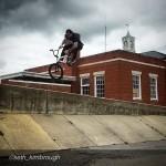 5-11 Hoffman Bikes Instagram  Seth Kimbrough