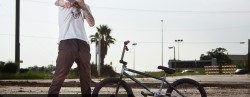 Bike Check Wednesday with Cody Anderson with Bike