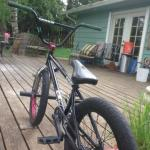 Bike Check Wednesday with dylan sparkman (6)