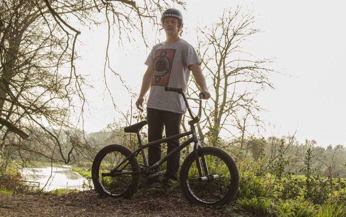 bike check - jamie skinner 01