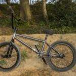 bike check - jamie skinner 02