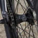 cody-bike-check-10