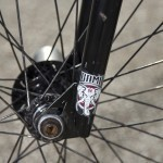 cody-bike-check-12