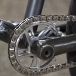 cody-bike-check-13