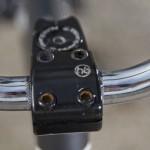 cody-bike-check-17