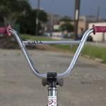 cody-bike-check-18