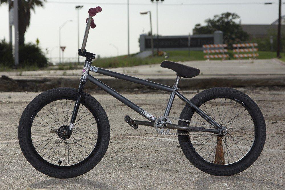cody-anderson-bike-check-2