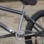 cody-bike-check-6