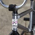 cody-bike-check-7