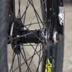cody-bike-check-8