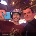 June 1st Instagram Video Look Back Monday Edit Mat Hoffman